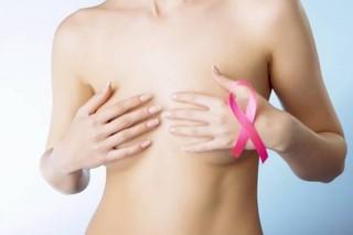 Najlepsze produkty do profilaktyki nowotworów