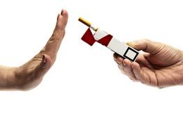 Najlepsze produkty na rzucanie palenia