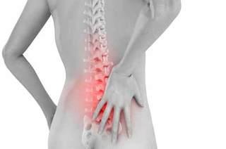 Najlepsze produkty na osteoporozę