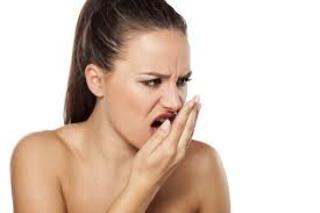 Najlepsze produkty na nieświeży oddech