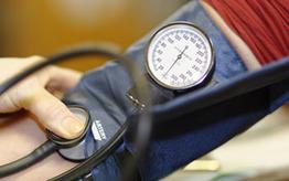 Najlepsze produkty na nadciśnienie tętnicze