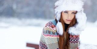 Najlepsze produkty do zimowej ochrony