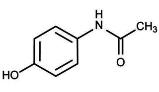 Najpopularniejsze środki zawierające paracetamol