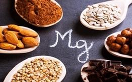 Magnez - ranking najpopularniejszych produktów