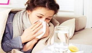 Przeziębienie – ranking najlepszych produktów