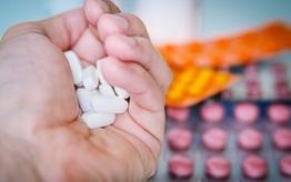 Środki przeciwzapalne — ranking najlepszych produktów