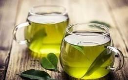 Zielona herbata — ranking najlepszych produktów