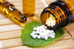 Homeopatia – ranking najlepszych produktów