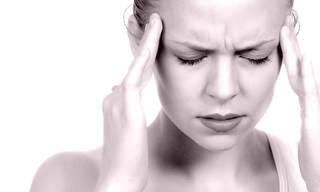 Najlepsze produkty na ból głowy