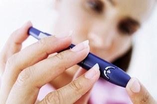 Poziom cukru we krwi – ranking najlepszych produktów