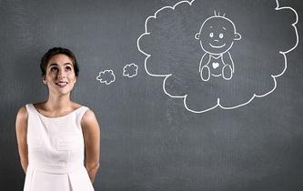 Planowanie ciąży – ranking najlepszych produktów