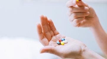 Środki przeciwbólowe - ranking najlepszych produktów