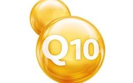 Koenzym Q10 – ranking najlepszych produktów