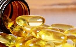 Omega-3 – ranking najlepszych produktów