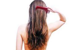 Pielęgnacja włosów – ranking najlepszych produktów