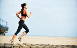 Aktywność fizyczna – ranking najlepszych produktów