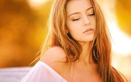 Skóra, włosy, paznokcie – ranking najlepszych produktów