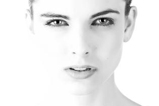 Pielęgnacja twarzy – ranking najlepszych produktów