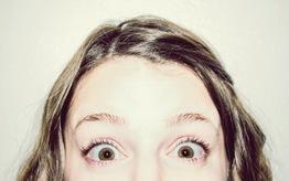 Oczy – ranking najlepszych produktów