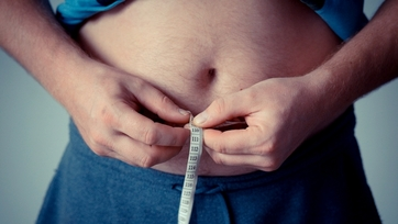 Spalanie tkanki tłuszczowej – ranking najlepszych produktów