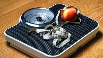 Kontrola wagi – ranking najlepszych produktów