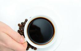 Kofeina – ranking najlepszych produktów