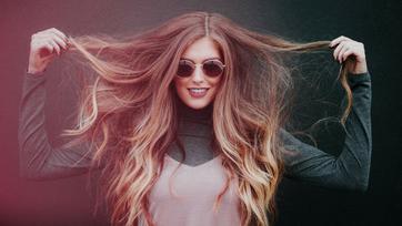 Przeciw wypadaniu włosów – ranking najlepszych produktów