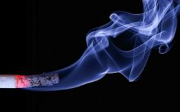 Uzależnienie od nikotyny – ranking najlepszych produktów