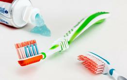 Zdrowe zęby – ranking najlepszych produktów