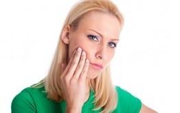 Najlepsze produkty na wrażliwe zęby