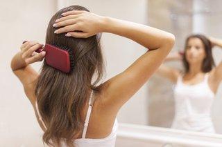 Najlepsze produkty na wzmocnienie włosów