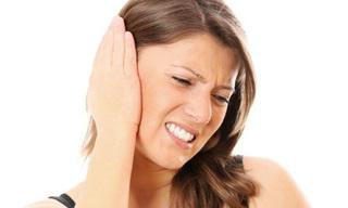 Najlepsze produkty na ból ucha