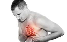 Najlepsze produkty na chorobę niedokrwienną serca