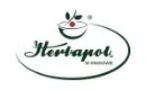 Thumb logo herbapol krako%cc%81w