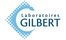 Thumb laboratoires gilbert