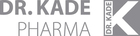 Thumb dr kade logo