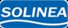 Thumb solinea logo