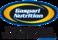 Thumb gaspari nutrition logo