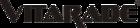 Thumb vitarade logo