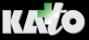 Thumb logo kato