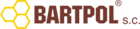 Thumb logo bartpol