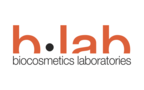 Thumb biocosmetics laboratories