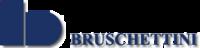 Thumb bruschettini