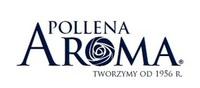 Thumb pollena aroma