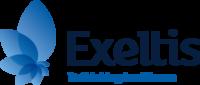Thumb exeltis logo
