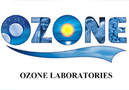 Thumb ozone laboratories polska