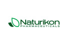 Thumb naturikon pharmaceuticals