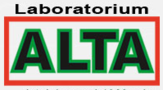Thumb laboratorium alta
