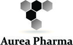 Thumb aurea pharma