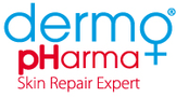 Thumb dermo pharma